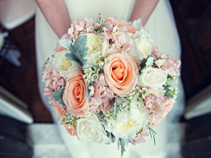 Tmx 1458763833653 Keribendetails014 New York wedding planner
