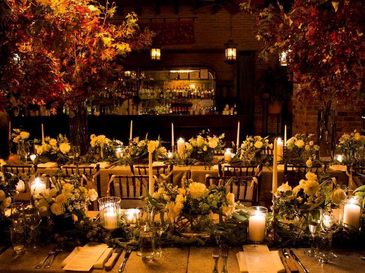 Tmx 1458763948451 Enchanted Forest Wedding 11 New York wedding planner