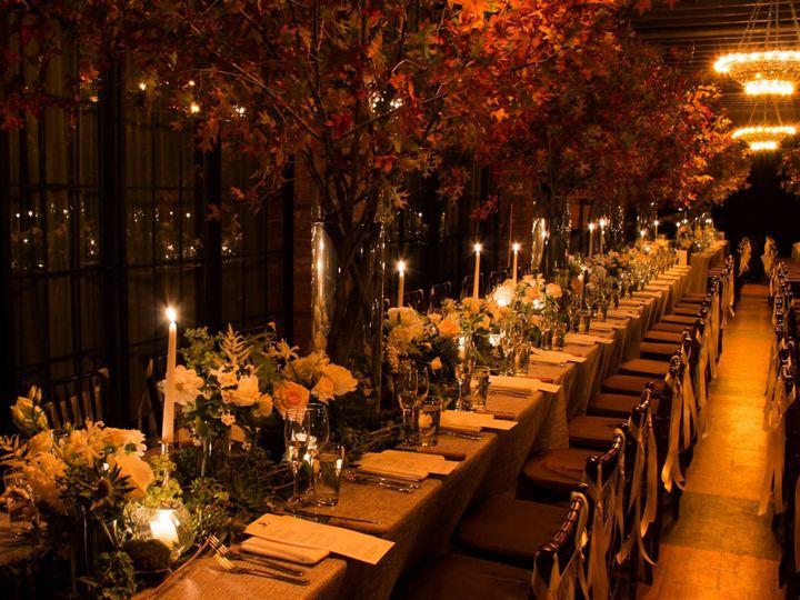 Tmx 1458763960134 Enchanted Forest Wedding 8 New York wedding planner
