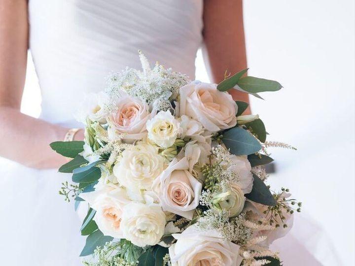 Tmx 1458789916132 Unspecified New York wedding planner