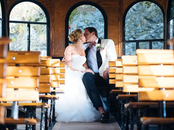 Tmx 1458789993338 Unspecified 2 New York wedding planner