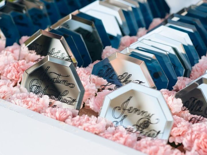 Tmx 1458790164220 Unspecified 3 New York wedding planner