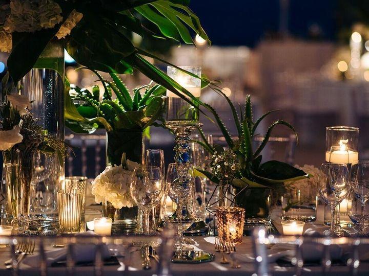 Tmx 1458790182988 Unspecified 4 New York wedding planner