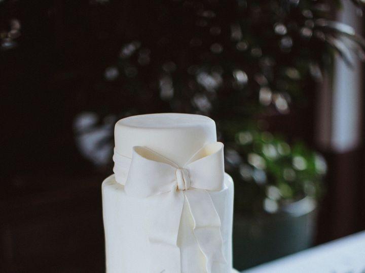 Tmx 1458858315565 Ma 22 New York wedding planner
