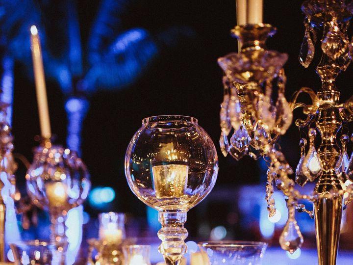 Tmx 1458858363685 Ma 10 New York wedding planner
