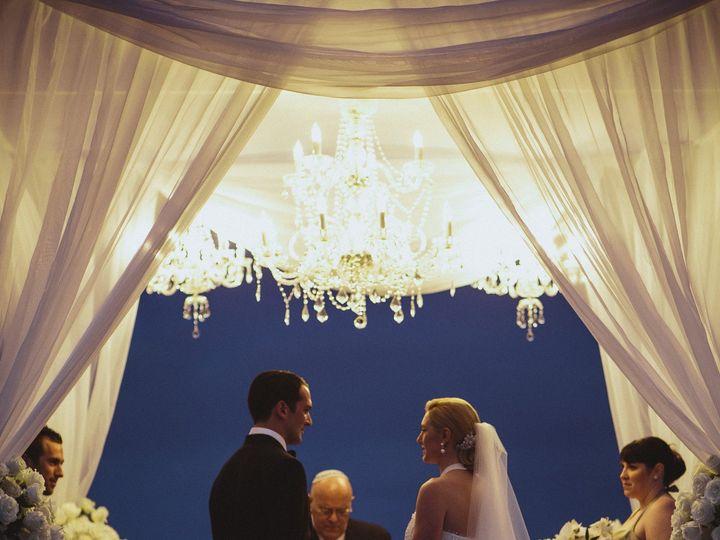 Tmx 1471374012894 Meredith Alex Wedding Standard 653 New York wedding planner