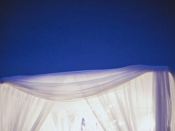 Tmx 1471374191986 Meredith Alex Wedding Standard 662 New York wedding planner