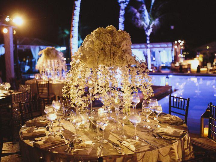 Tmx 1471374561690 Meredith Alex Wedding Standard 767 New York wedding planner