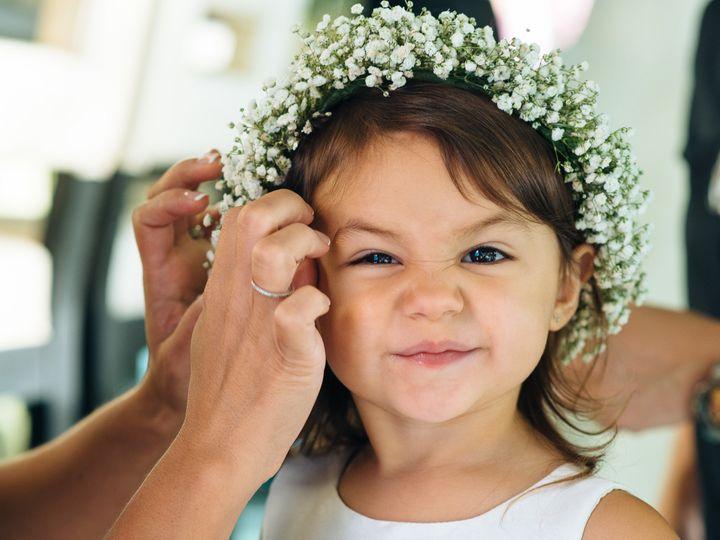 Tmx 1491569878717 20151010 0412 New York wedding planner