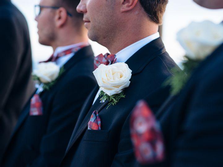 Tmx 1491569920613 20151010 0480 New York wedding planner