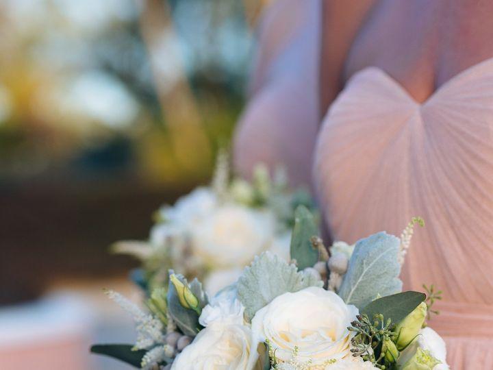 Tmx 1491569944808 20151010 0516 New York wedding planner