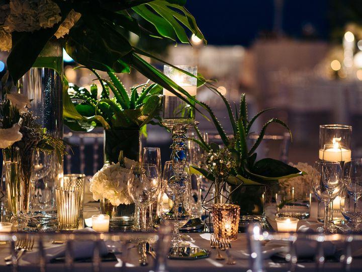 Tmx 1491569983998 20151010 0787 New York wedding planner