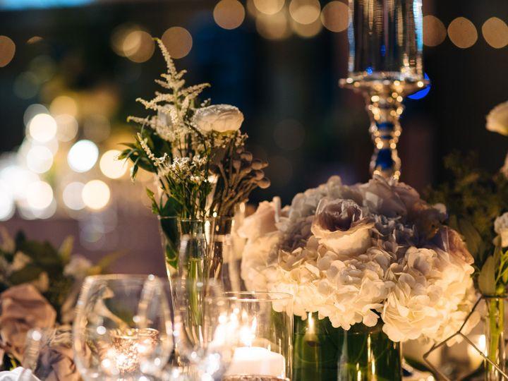 Tmx 1491570004318 20151010 0800 New York wedding planner
