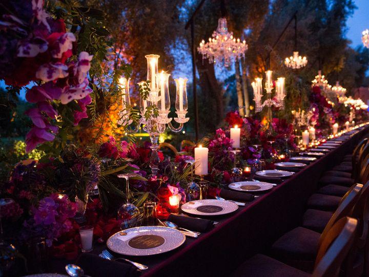 Tmx 1505308135206 F29c4941 New York wedding planner