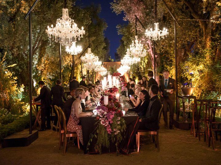 Tmx 1505308182394 20170518hbfzh 60 New York wedding planner