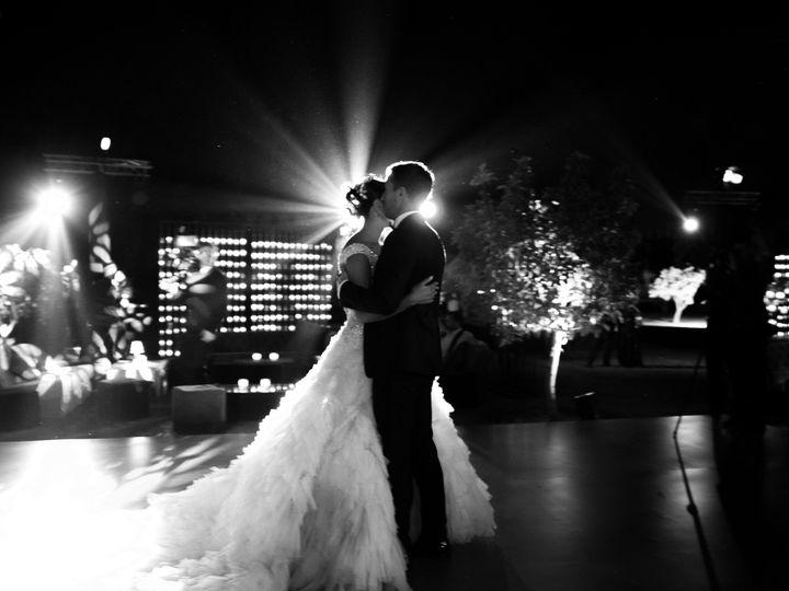 Tmx 1505308293134 F29c5423 2 New York wedding planner