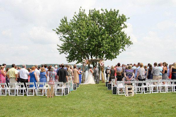 Tmx 1505308878666 092916 Handmaderustic 09 New York wedding planner