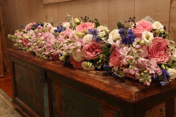 Tmx 1505308886137 092916 Handmaderustic 05 New York wedding planner