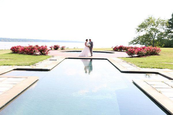 Tmx 1505308899639 092916 Handmaderustic 17 New York wedding planner