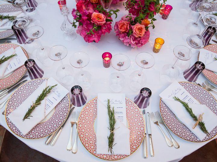 Tmx 1529285997 8ffe52dc89174e44 1529285995 150f72e4f80e5148 1529285993506 5 Dinner  New York wedding planner