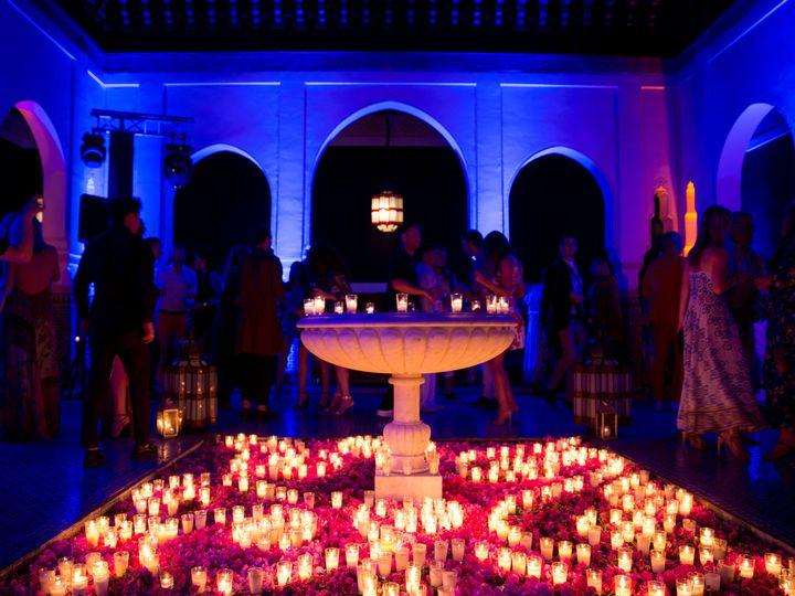Tmx 1529286010 Ecf9bc5499487d66 1529286007 7fbe47fafb271647 1529286005558 6 Moroccan Feast New York wedding planner