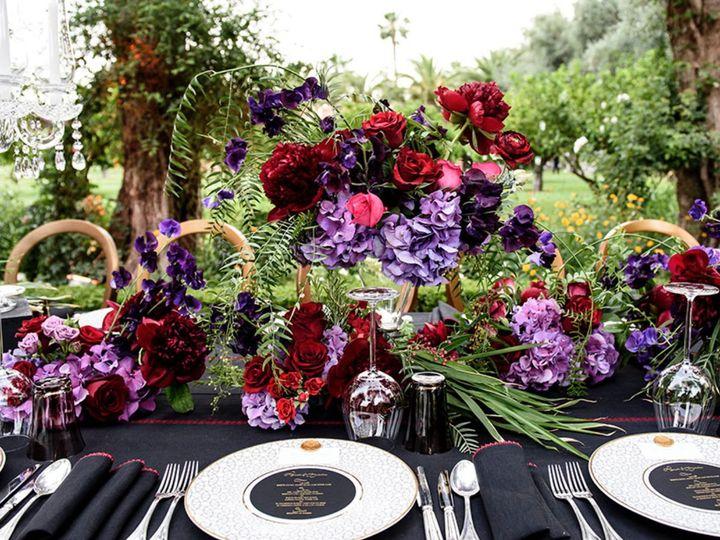 Tmx 1529286057 Ec6746014658d2f2 1529286055 C093961b3038ff16 1529286049728 1  H And B  New York wedding planner