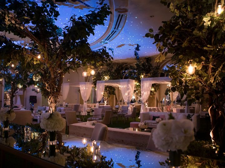 Tmx 1529288842 476d70ba68efbce6 1529288840 15ec92dd716d1631 1529288836498 4 Screen Shot 2018 0 New York wedding planner