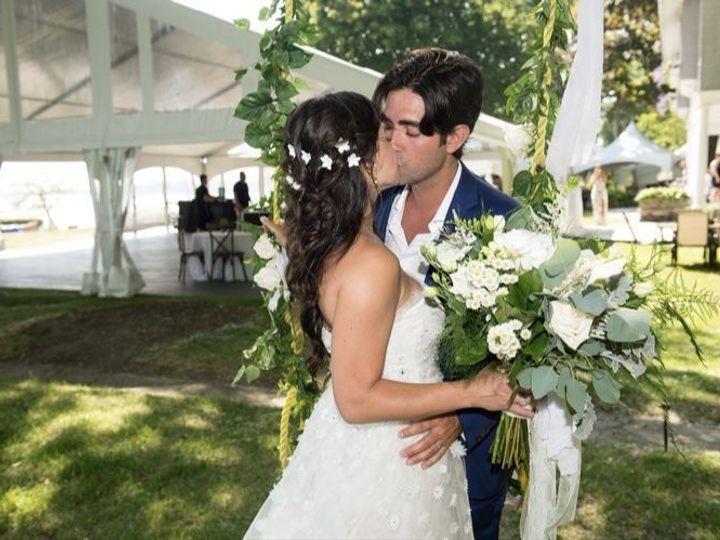 Tmx 1530157866 52000efac5435ef1 1530157866 38656f9dce65db2f 1530157865460 4 IMG 5648 New York wedding planner