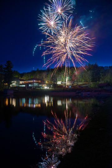 fireworks dsc05107