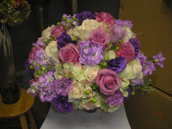 Wedding Flowers In Queens Ny : Flowers designs by gina wedding new york
