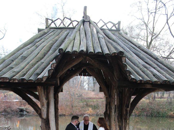 Tmx Img 0339 2 51 366918 157931461513229 Commack, NY wedding officiant
