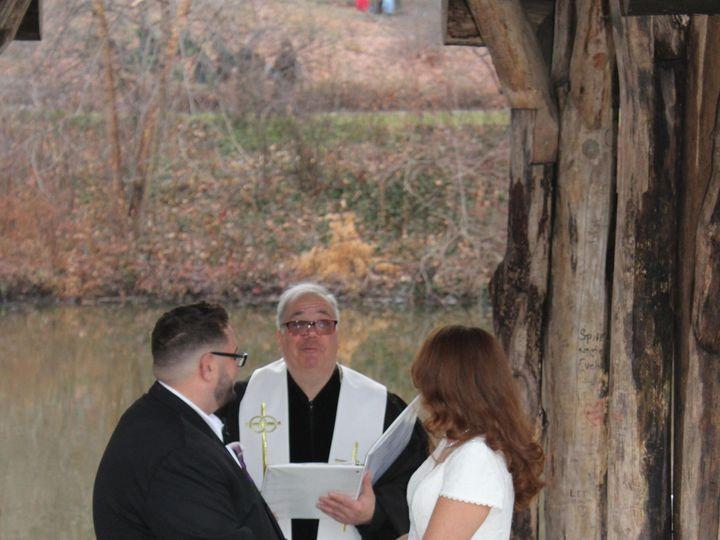 Tmx Img 0345 51 366918 157931462047406 Commack, NY wedding officiant