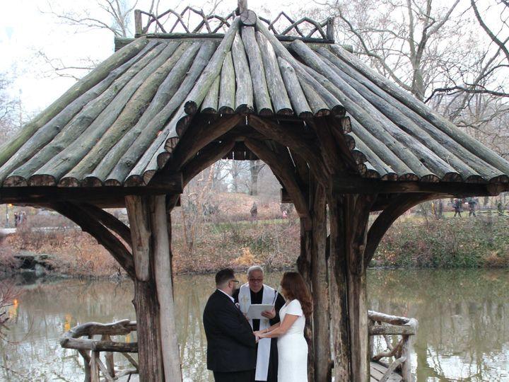 Tmx Img 0349 2 51 366918 157931461559248 Commack, NY wedding officiant