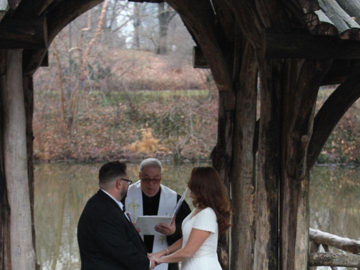 Tmx Img 0351 51 366918 157931462026257 Commack, NY wedding officiant