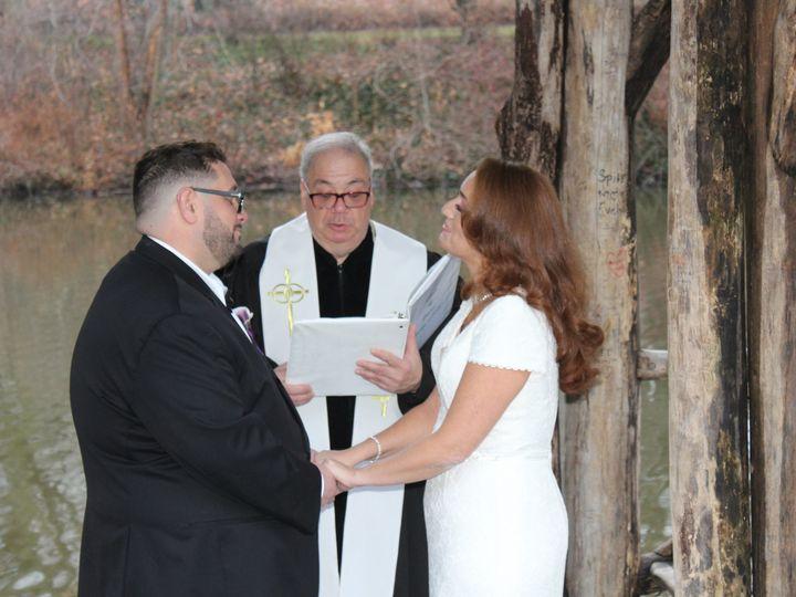 Tmx Img 0353 51 366918 157931461942109 Commack, NY wedding officiant