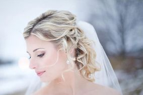 Christy & Co. - Makeup Artistry & Bridal Hair Design