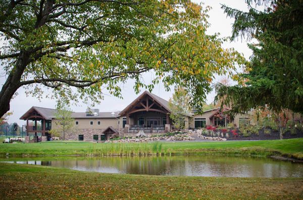 Deerfield Golf Amp Country Club