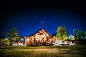 Deerfield Golf & Country Club