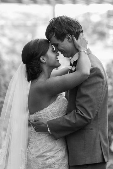 Savannah Gayle Photography Photography Bozeman Mt Weddingwire