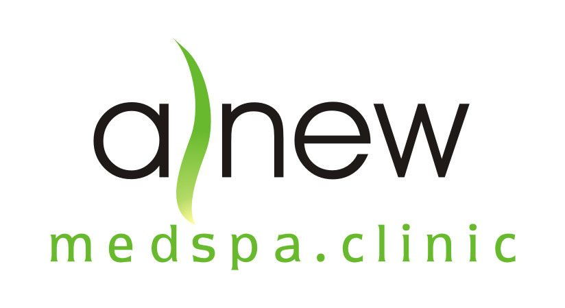 a new medspa clinic