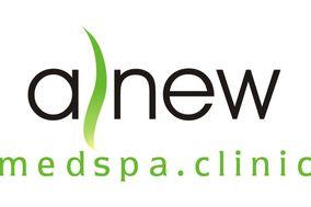 A New MedSpa.clinic