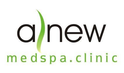 A New MedSpa.clinic 1