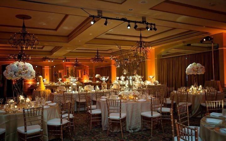 laplaya wedding 10 8 11 19