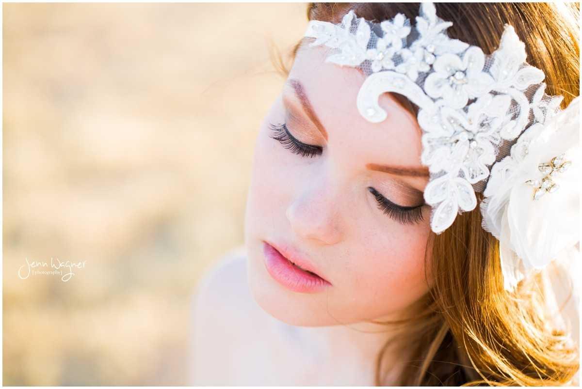Jenn Wagner Photography