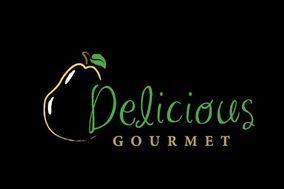 Delicious Gourmet
