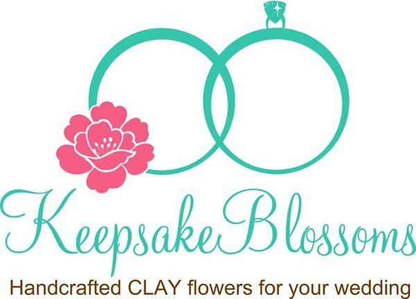 KeepsakeBlossoms