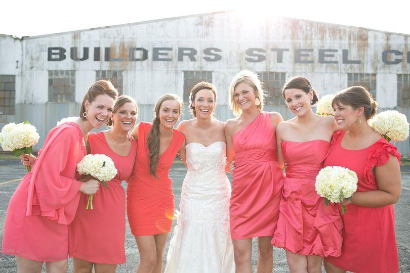 WeddingParty81
