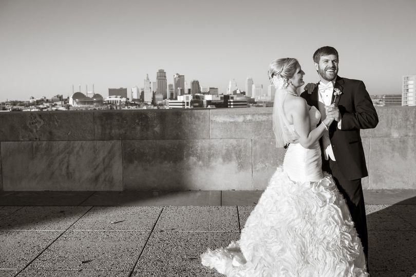 bride groom 8