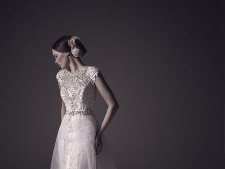 Tmx 1451153945053 1fed874d7a5d315f934c43535b8cf9f51 Austin, Texas wedding dress