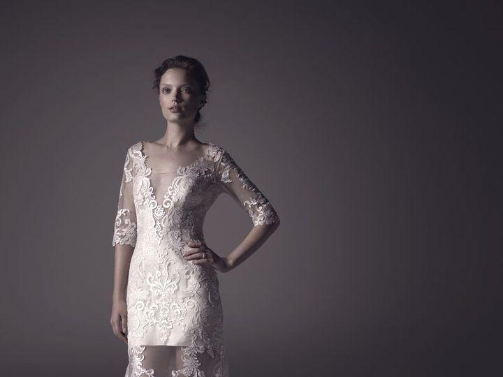 Tmx 1451154012441 45ab10fad4b8e7cee1024712177428df1 Austin, Texas wedding dress